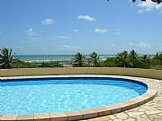 Real Estate For Sale: Beach Houses
