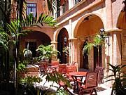Real Estate For Sale: Apartments / Studios In Boutique Hotel In Sto Domingo