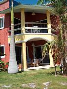 Real Estate For Sale: Charming 2 Bedroom Villa In Mayan Riviera