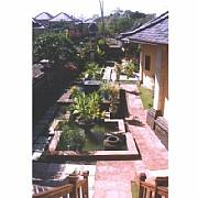 Real Estate For Sale: Luxury Free-Standing Villa With Swimmingpool On Bali
