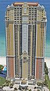 Real Estate For Sale: Mak Realty Group Presents Acqualina !