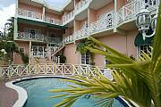 Real Estate For Sale: Hotel  For Sale in  St. Lucia