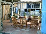 Rental Properties, Lease and Holiday Rentals: Enjoy The Peace And Tranquility Of The French Countryside