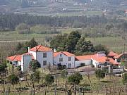 Real Estate For Sale: North Portugal - XVII Century Mannor House