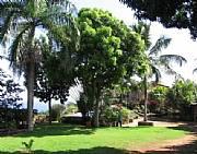Real Estate For Sale: Private Luxury Villa On The Northeast Coast