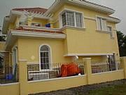 Real Estate For Sale: Mediterranean Style Luxury Villa