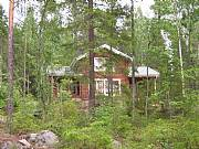 Real Estate For Sale: Country Home/home From Finland