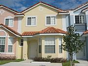 Real Estate For Sale: Disney Townhome With Rental History