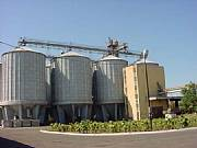 International real estates and rentals: Ag-Industry Processing Plant Located On The Fertile Plain