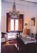 Real Estate For Sale: Central Athens Apartment For Sale