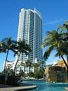 Real Estate For Sale: The Fontainebleau II A Finest Condominium - Hotel