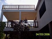 Real Estate For Sale: Waterfront House In Placencia