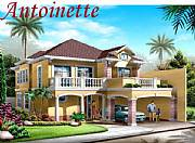 Real Estate For Sale: Discover The Essence Of Prestige In Versailles Philippines