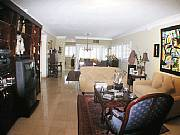 Real Estate For Sale: Plaza Athenee, Guaynabo City