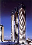 Real Estate For Sale: Astoria Plaza