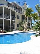 Real Estate For Sale: The Carpe Diem Condominiums - Elegance And Intimacy