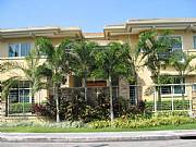 Real Estate For Sale: Beautiful Home At The Posh Ayala Alabang...