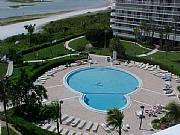 Real Estate For Sale: Luxury Two Bedroom 2 Bath Condo Overlooking Gulf Of Mexico