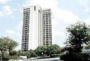 Real Estate For Sale: Condos Of San Antonio - 7701 Wurzbach Tower