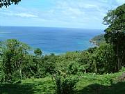 Real Estate For Sale: Last Lots Left On Koro Island - A Fijian Paradise!