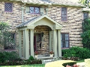 Rental Properties, Lease and Holiday Rentals: ryan beach house