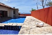 International real estates and rentals: Amazing House in the Pacific of Nicaragua