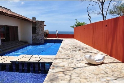 Property For Sale Or Rent: Amazing House in the Pacific of Nicaragua
