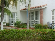 International real estates and rentals: Thownhouse for sale in Margarita Island - Venezuela!