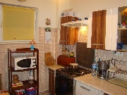 International real estates and rentals: 2 Rooms Apartment for Sale