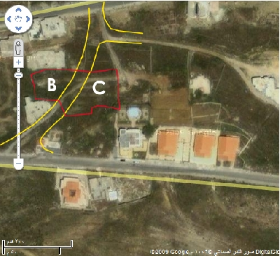 Property For Sale Or Rent: central bahamdoun @ mountain lebanon