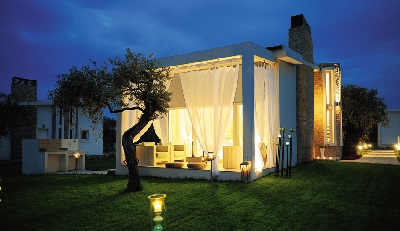 Property For Sale Or Rent: dream house in greece