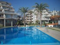 Property For Sale Or Rent: Sea Real Alanya