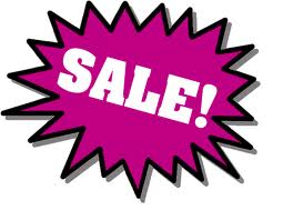 Property For Sale Or Rent: Plots for sale in Tirunelveli - Valliyoor - Contact 9677713050