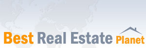 International Real Estate Listings, Directory, Tips, Articles and News at BestRealEstatePlanet.com