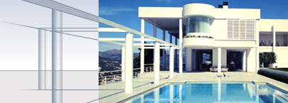 Europe Rental Properties, Lease and Holiday Rentals at BestRealEstatePlanet.com